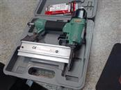 GRIZZLY INDUSTRIAL Nailer/Stapler 18 GA 10-32MM